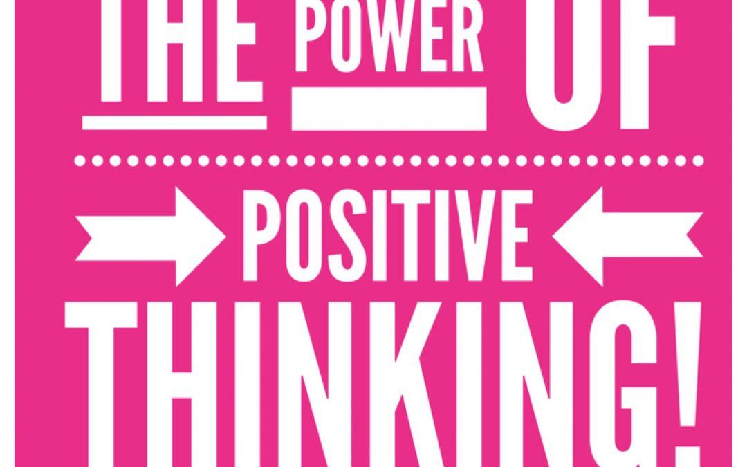 battle-of-negativity-and-positivity