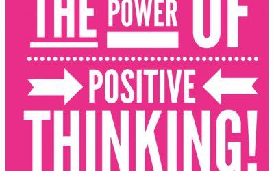 Battle of negativity and positivity