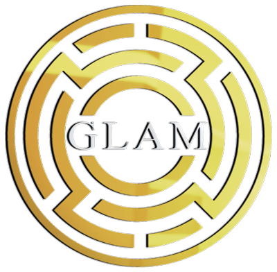 Glam Coach | Sonija Pelton-Sam